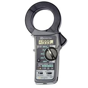 mpe kìm đo dòng rò Kyoritsu 2413R