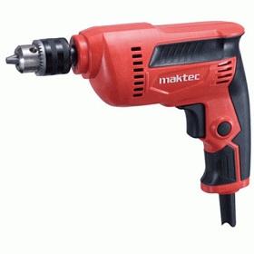 Máy Khoan Maktec MT605