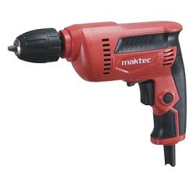 Máy Khoan Maktec MT607
