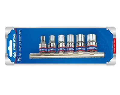 Nhập khẩu phân phối Kingtony tại việt nam, đại lý phân phối chính thức Kingtony