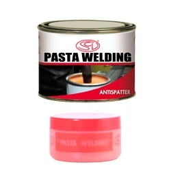 Sáp hàn Siliconi Pasta Welding