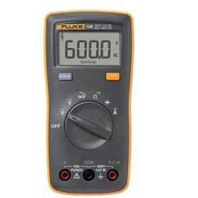 Đồng hồ vạn năng điện tử Fluke 106