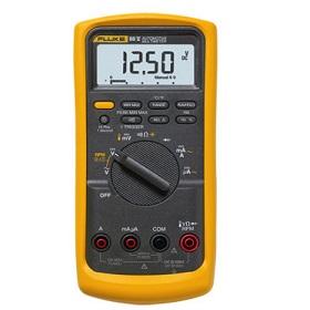 Đồng hồ vạn năng hiển thị số điện tử Fluke 88V