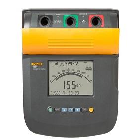 Máy đo điện trở cách điện Fluke 1555