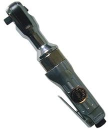 Dụng cụ siết bulong dùng khí nén Yunica YRW-3012