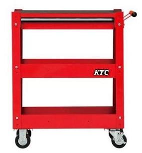 KTC SKX2613